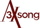A.3 X'song